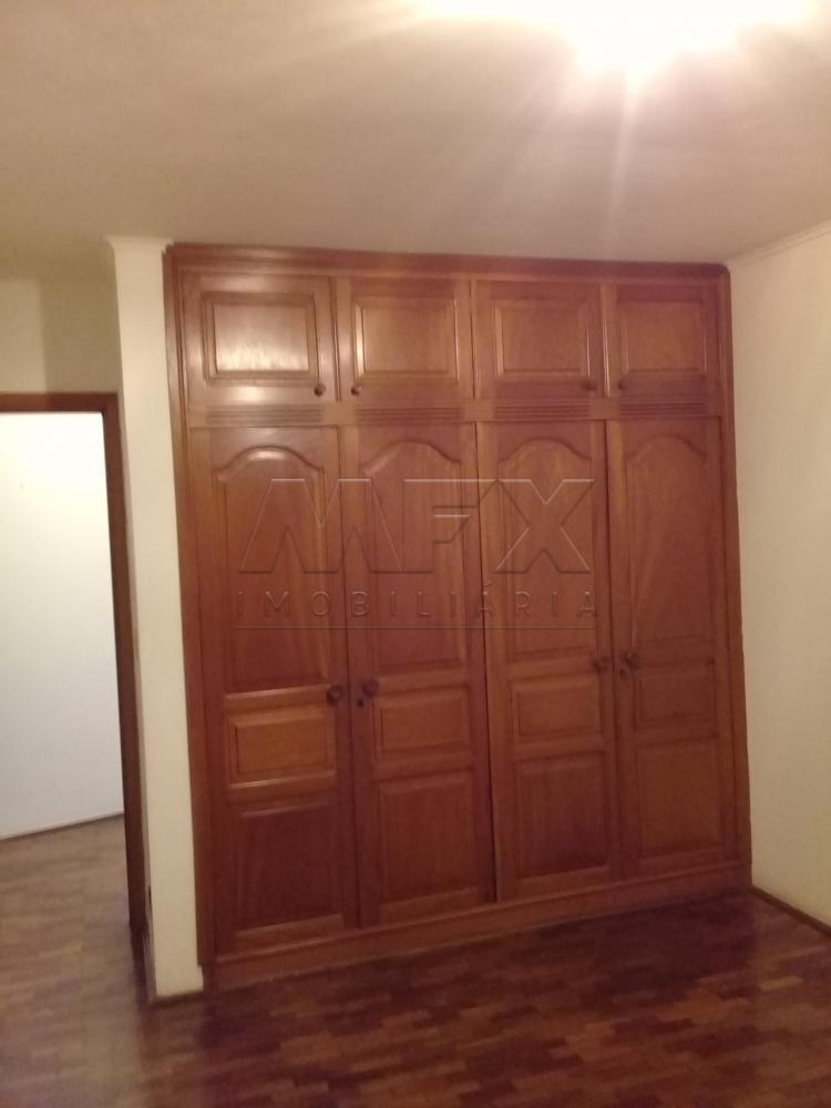 Alugar Casa / Padrão em Bauru R$ 4.300,00 - Foto 7