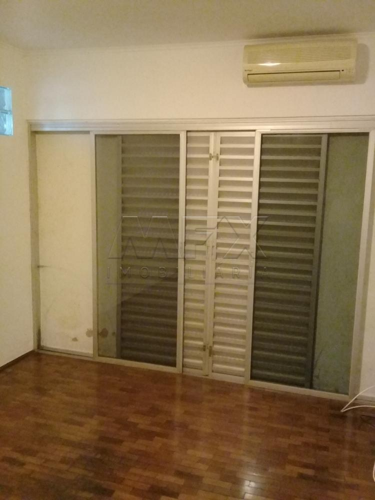 Alugar Casa / Padrão em Bauru R$ 4.300,00 - Foto 8