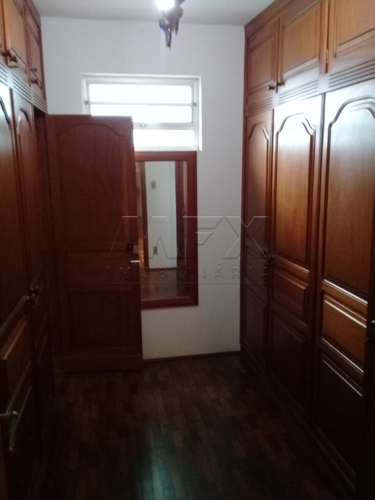 Alugar Casa / Padrão em Bauru R$ 4.300,00 - Foto 9