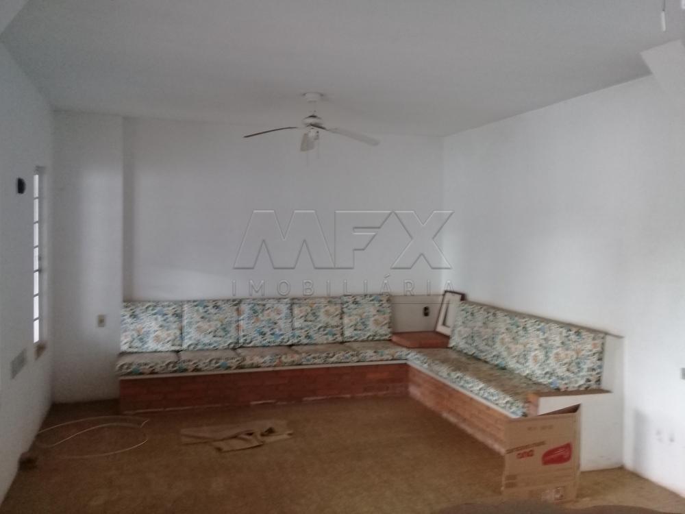 Alugar Casa / Padrão em Bauru R$ 4.300,00 - Foto 10