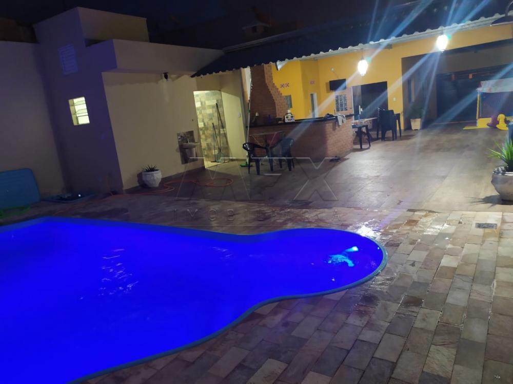 Comprar Casa / Padrão em Bauru apenas R$ 300.000,00 - Foto 1