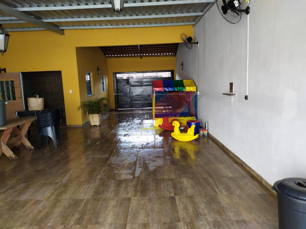 Comprar Casa / Padrão em Bauru apenas R$ 300.000,00 - Foto 3
