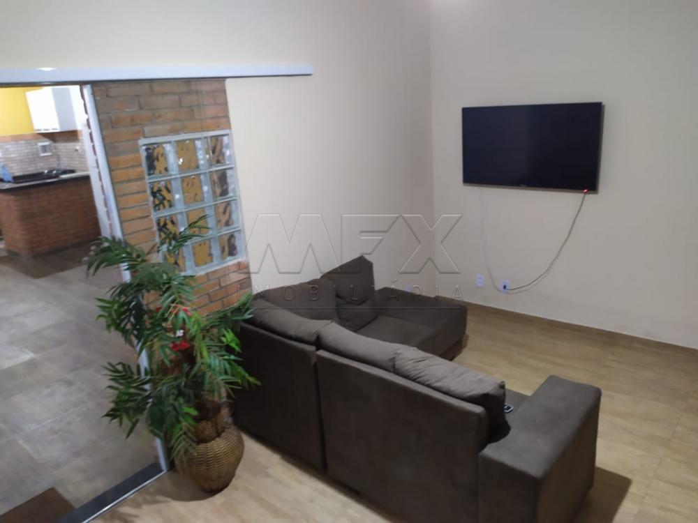 Comprar Casa / Padrão em Bauru apenas R$ 300.000,00 - Foto 4