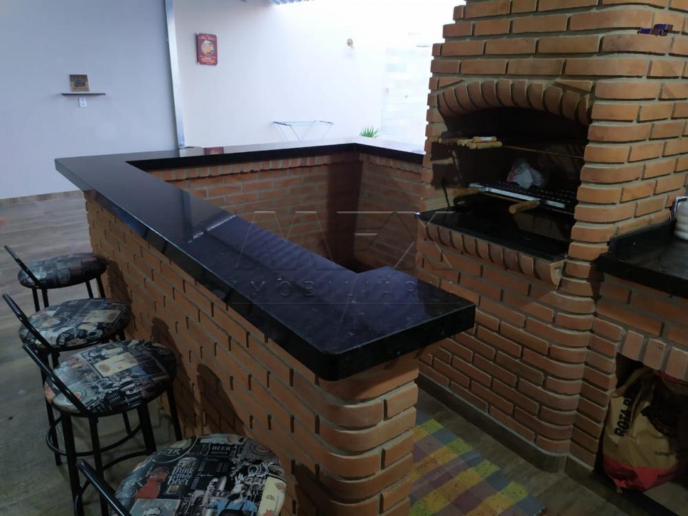 Comprar Casa / Padrão em Bauru apenas R$ 300.000,00 - Foto 5