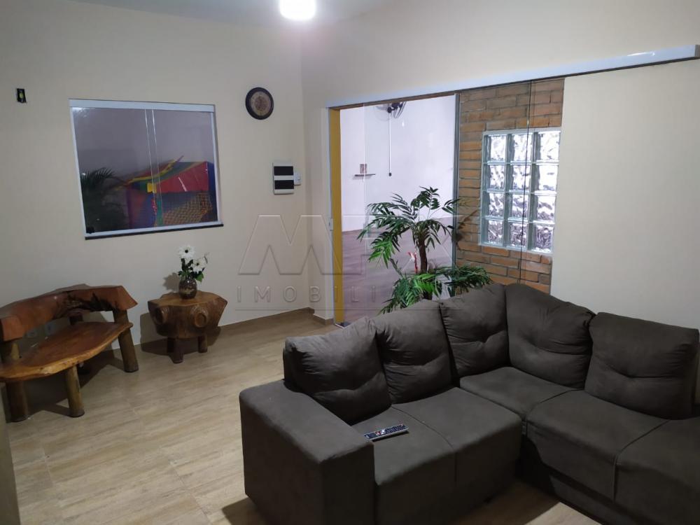 Comprar Casa / Padrão em Bauru apenas R$ 300.000,00 - Foto 6