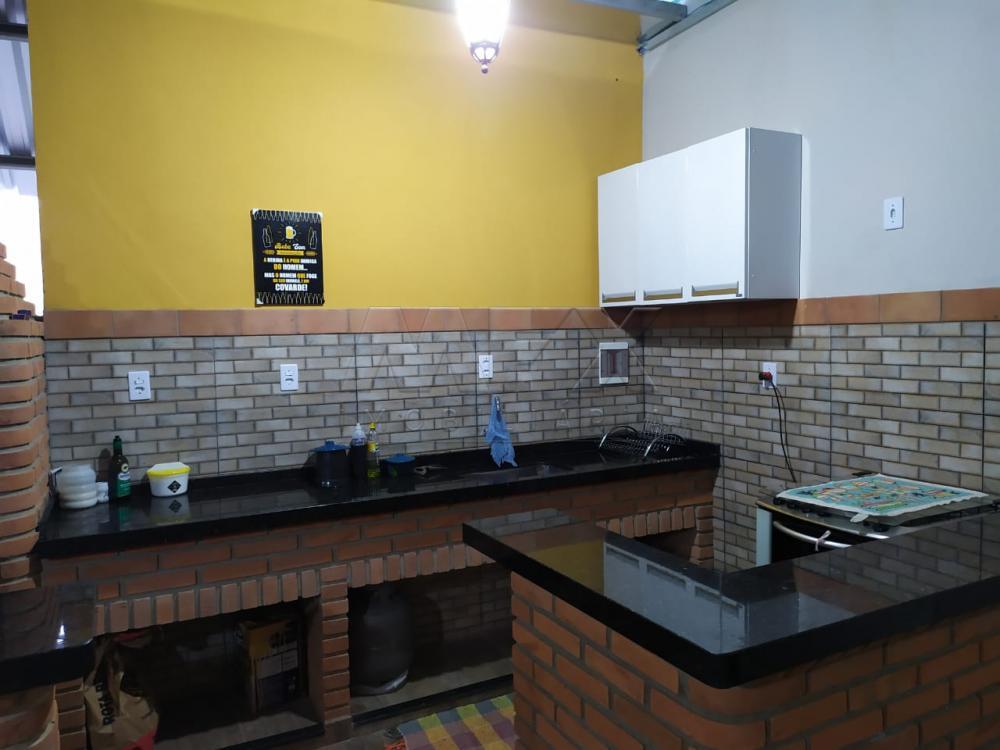 Comprar Casa / Padrão em Bauru apenas R$ 300.000,00 - Foto 7