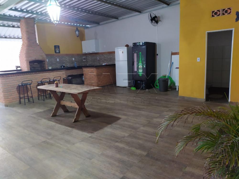 Comprar Casa / Padrão em Bauru apenas R$ 300.000,00 - Foto 9