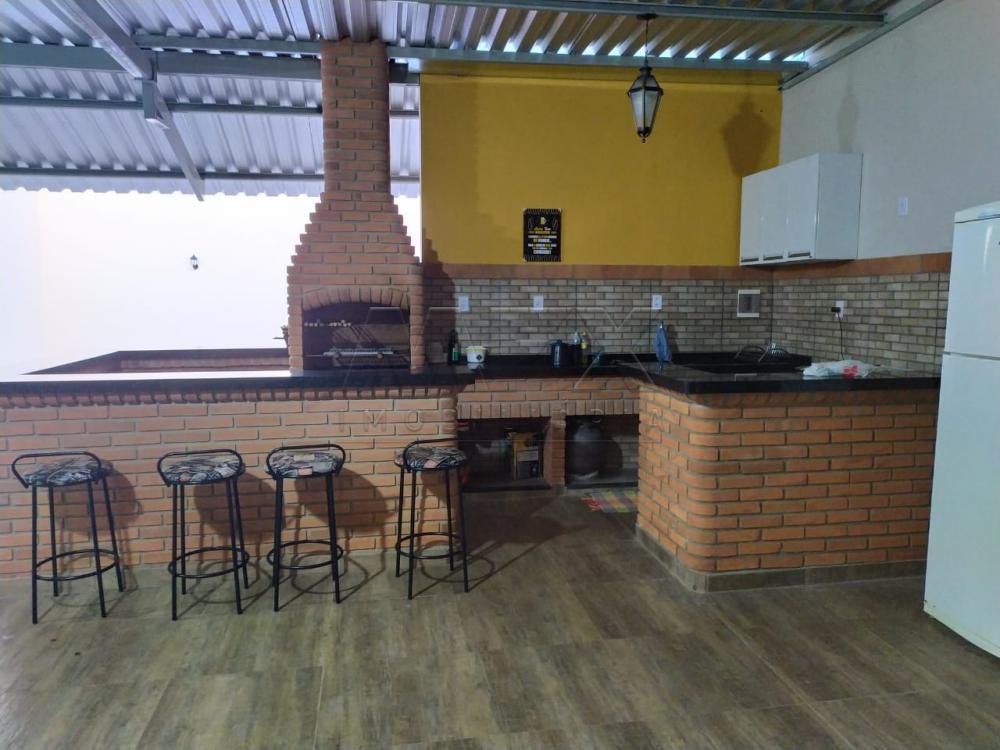 Comprar Casa / Padrão em Bauru apenas R$ 300.000,00 - Foto 8