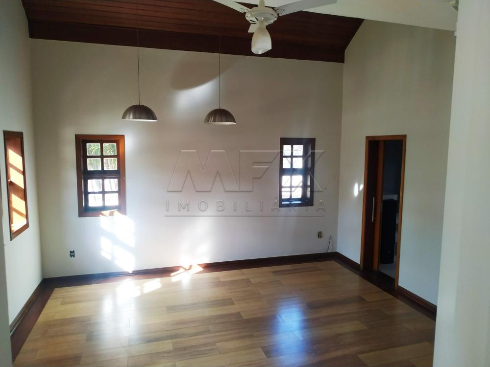 Alugar Casa / Condomínio em Bauru apenas R$ 3.500,00 - Foto 2