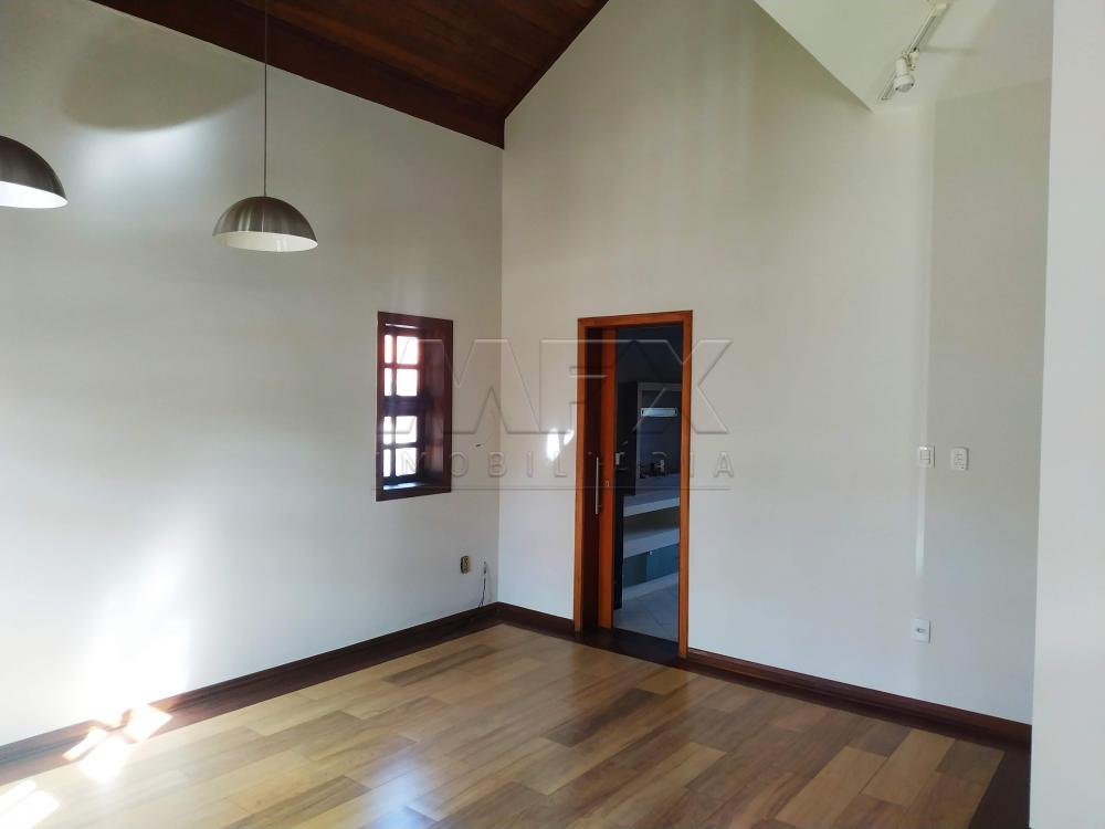 Alugar Casa / Condomínio em Bauru apenas R$ 3.500,00 - Foto 3
