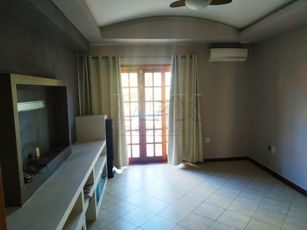 Alugar Casa / Condomínio em Bauru apenas R$ 3.500,00 - Foto 4