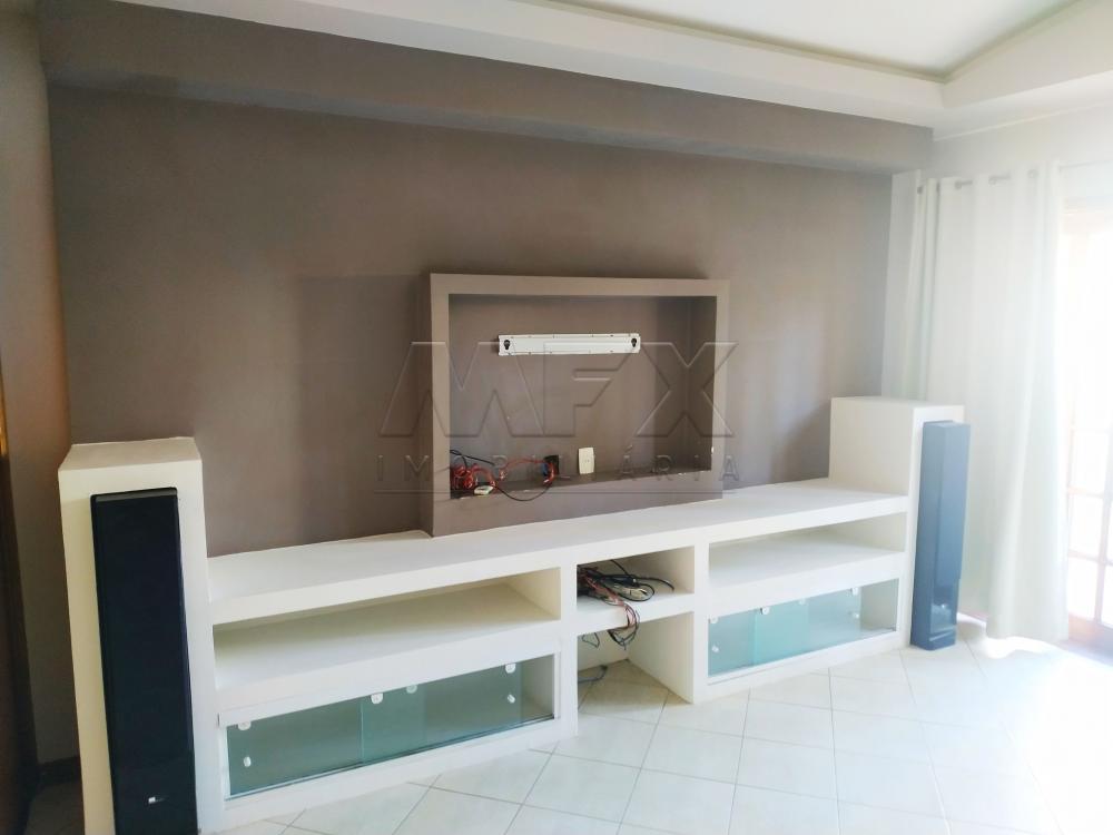 Alugar Casa / Condomínio em Bauru apenas R$ 3.500,00 - Foto 5