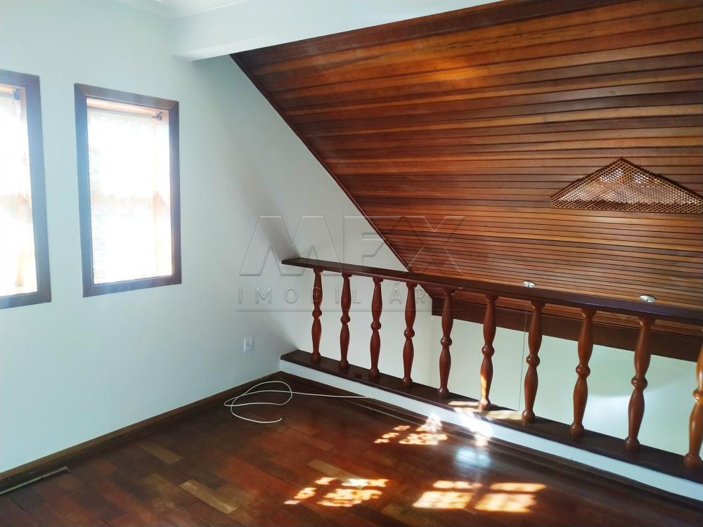 Alugar Casa / Condomínio em Bauru apenas R$ 3.500,00 - Foto 10