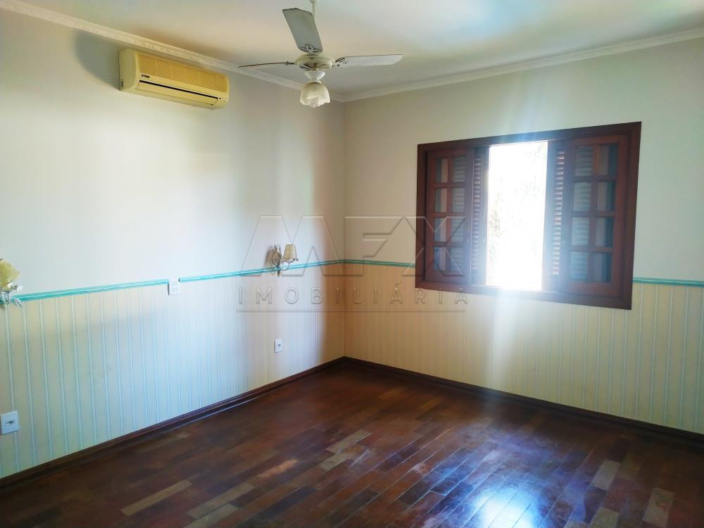 Alugar Casa / Condomínio em Bauru apenas R$ 3.500,00 - Foto 11