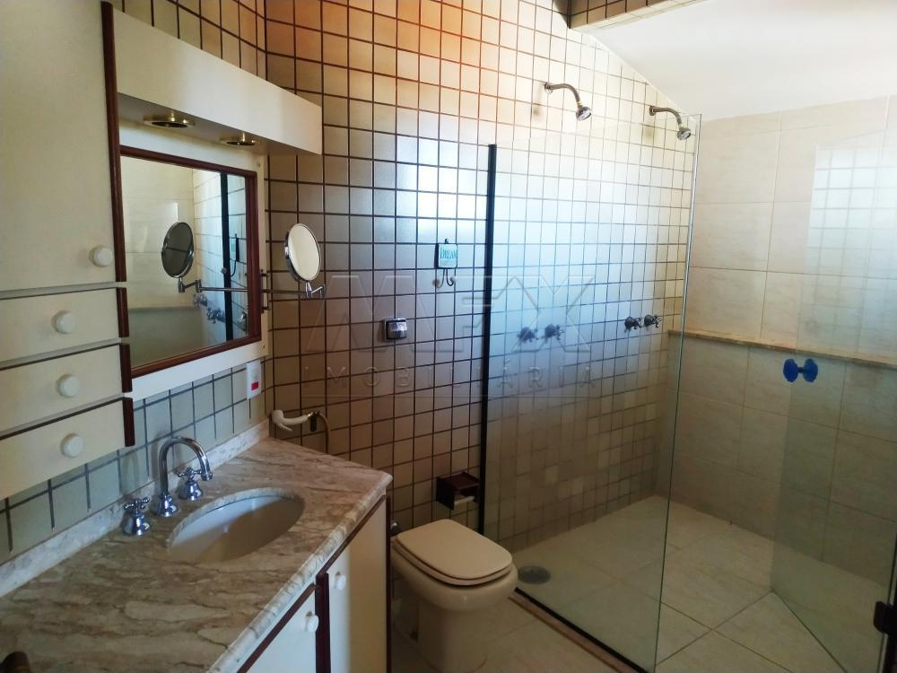 Alugar Casa / Condomínio em Bauru apenas R$ 3.500,00 - Foto 12