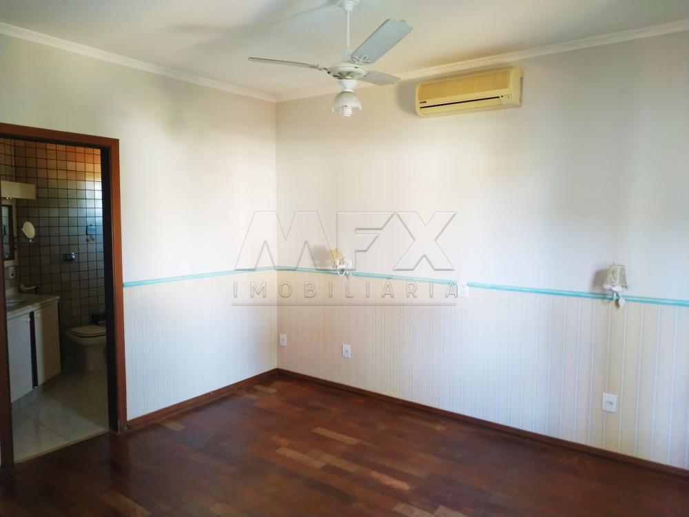 Alugar Casa / Condomínio em Bauru apenas R$ 3.500,00 - Foto 14