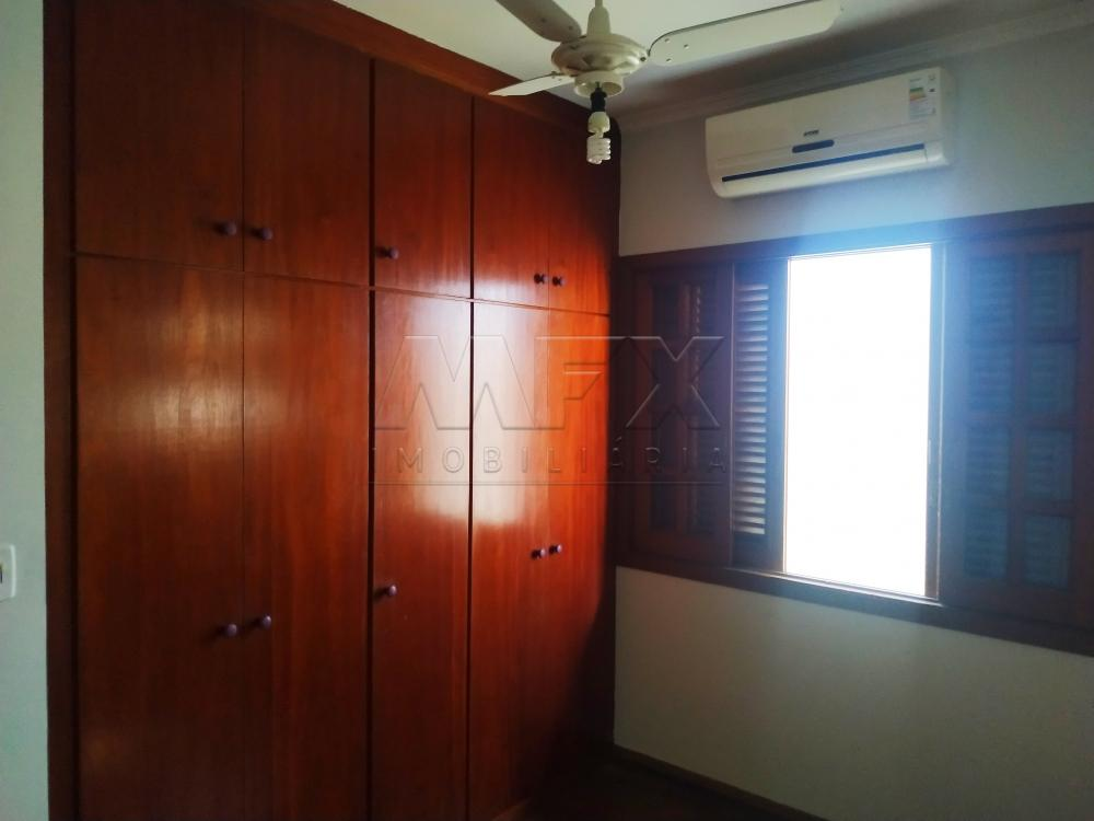 Alugar Casa / Condomínio em Bauru apenas R$ 3.500,00 - Foto 16