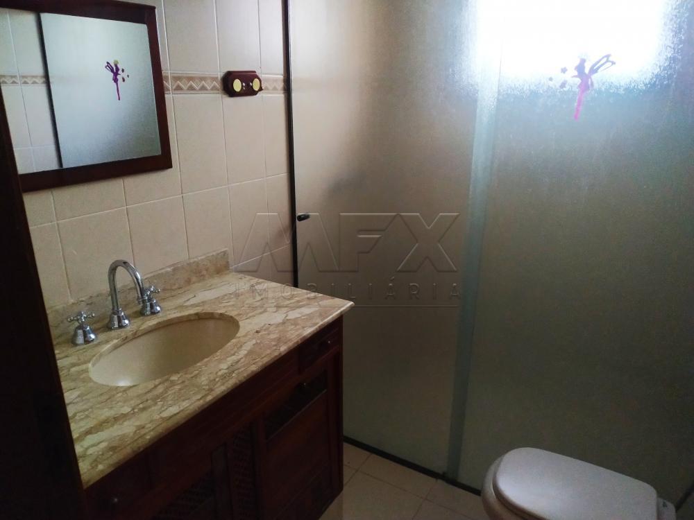 Alugar Casa / Condomínio em Bauru apenas R$ 3.500,00 - Foto 18