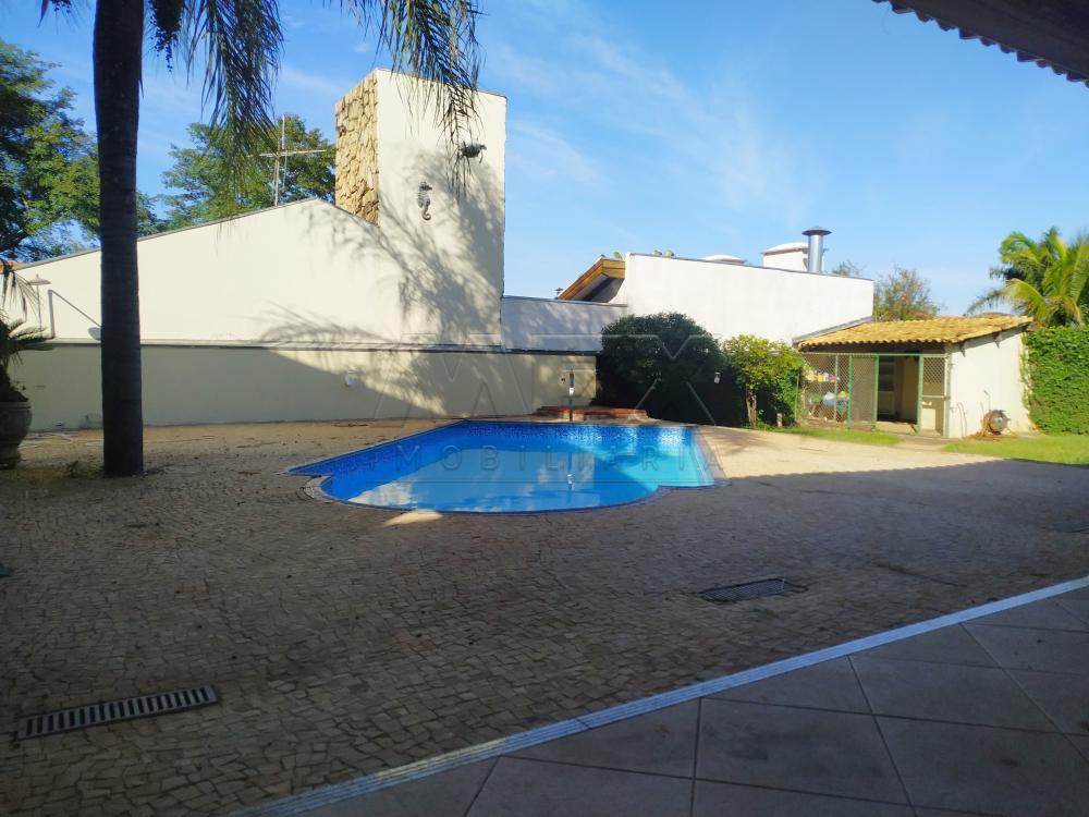 Alugar Casa / Condomínio em Bauru apenas R$ 3.500,00 - Foto 19