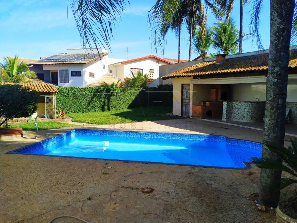 Alugar Casa / Condomínio em Bauru apenas R$ 3.500,00 - Foto 21