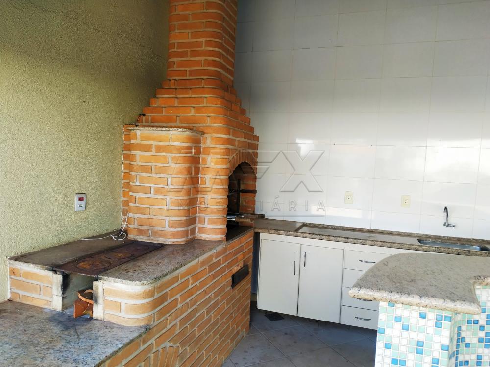 Alugar Casa / Condomínio em Bauru apenas R$ 3.500,00 - Foto 25