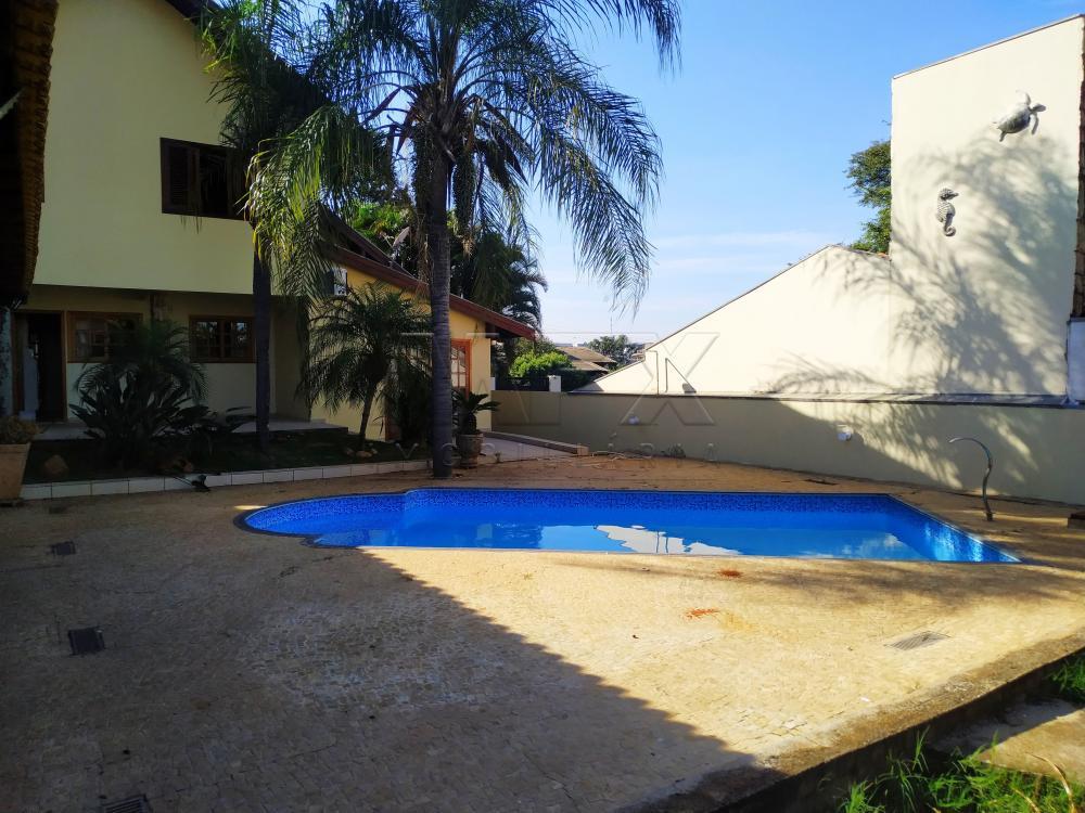Alugar Casa / Condomínio em Bauru apenas R$ 3.500,00 - Foto 27