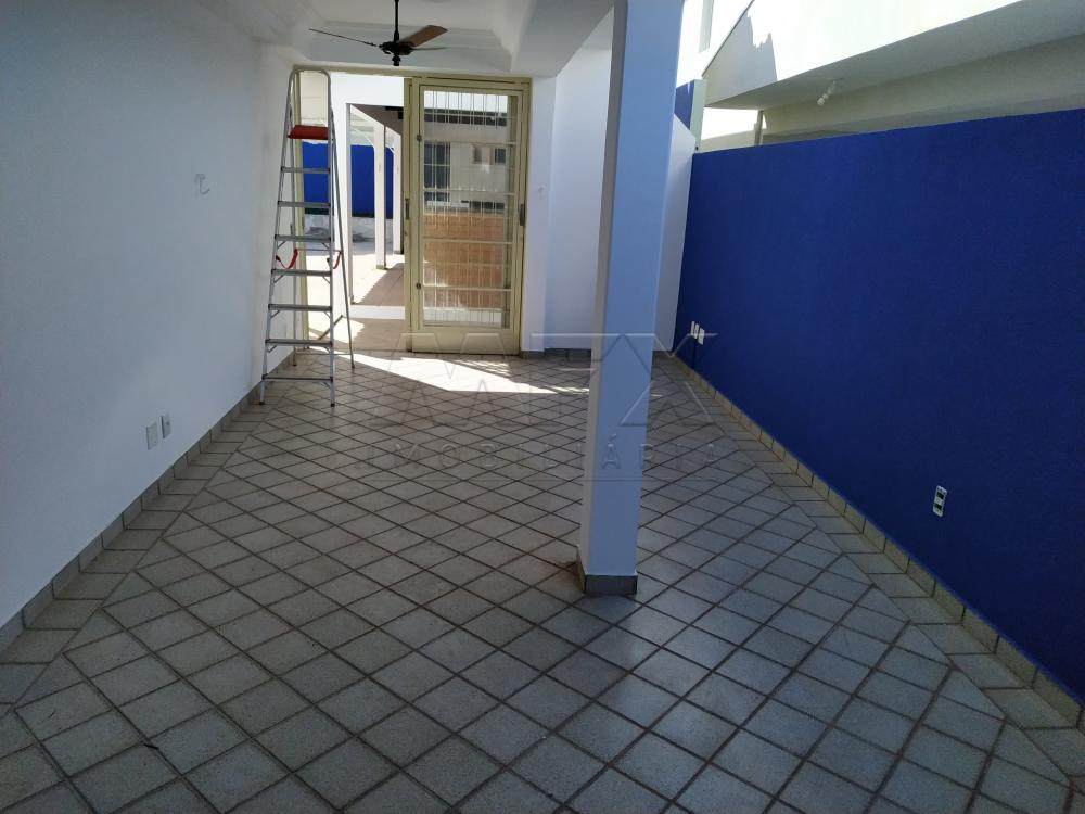 Alugar Casa / Condomínio em Bauru apenas R$ 4.280,00 - Foto 22