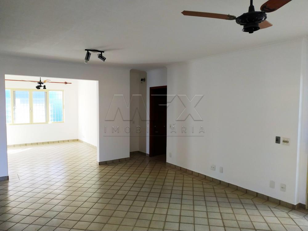 Alugar Casa / Condomínio em Bauru apenas R$ 4.280,00 - Foto 2