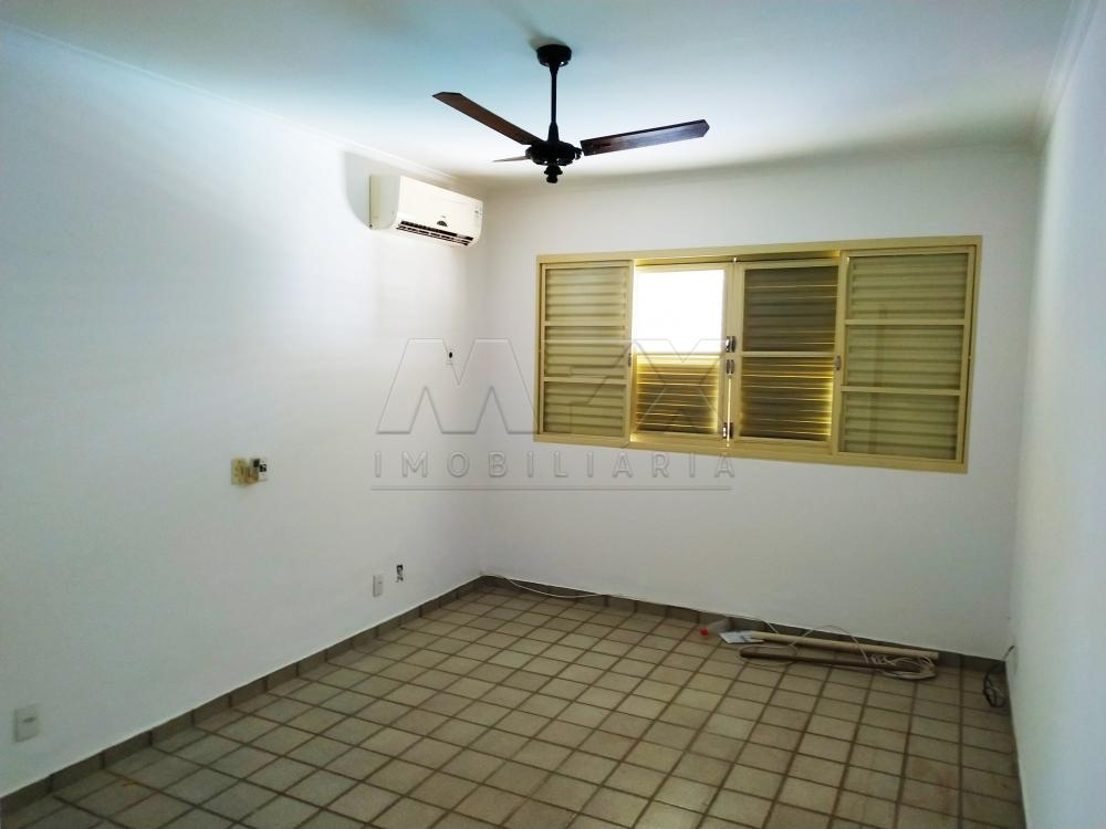 Alugar Casa / Condomínio em Bauru apenas R$ 4.280,00 - Foto 5