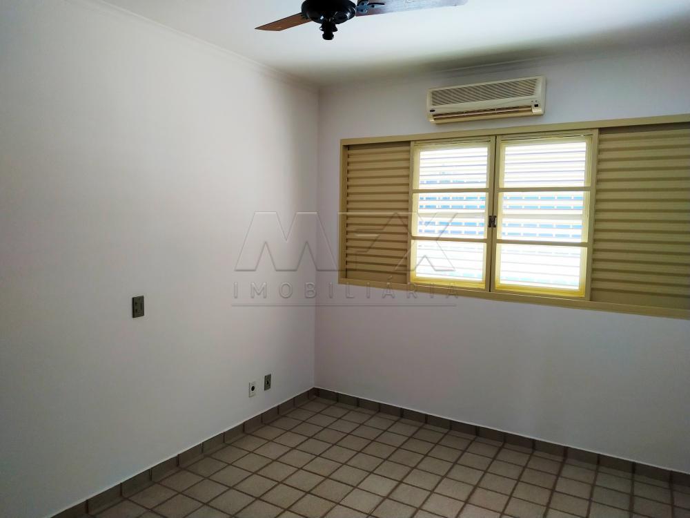 Alugar Casa / Condomínio em Bauru apenas R$ 4.280,00 - Foto 8