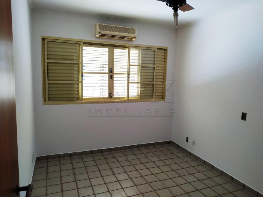 Alugar Casa / Condomínio em Bauru apenas R$ 4.280,00 - Foto 9