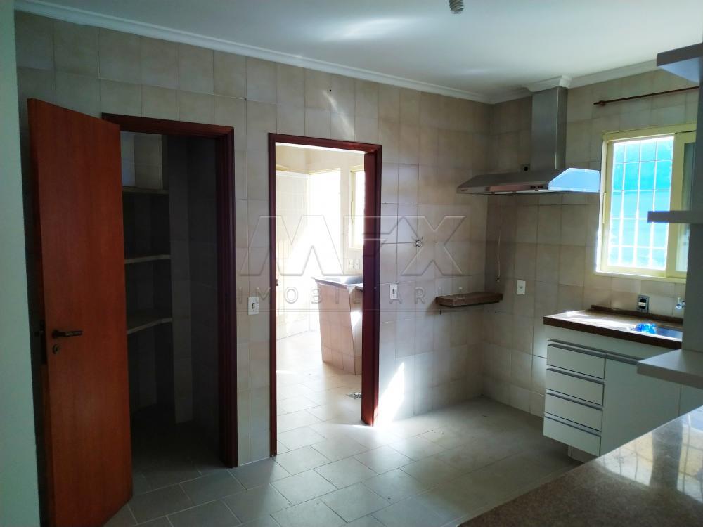 Alugar Casa / Condomínio em Bauru apenas R$ 4.280,00 - Foto 11