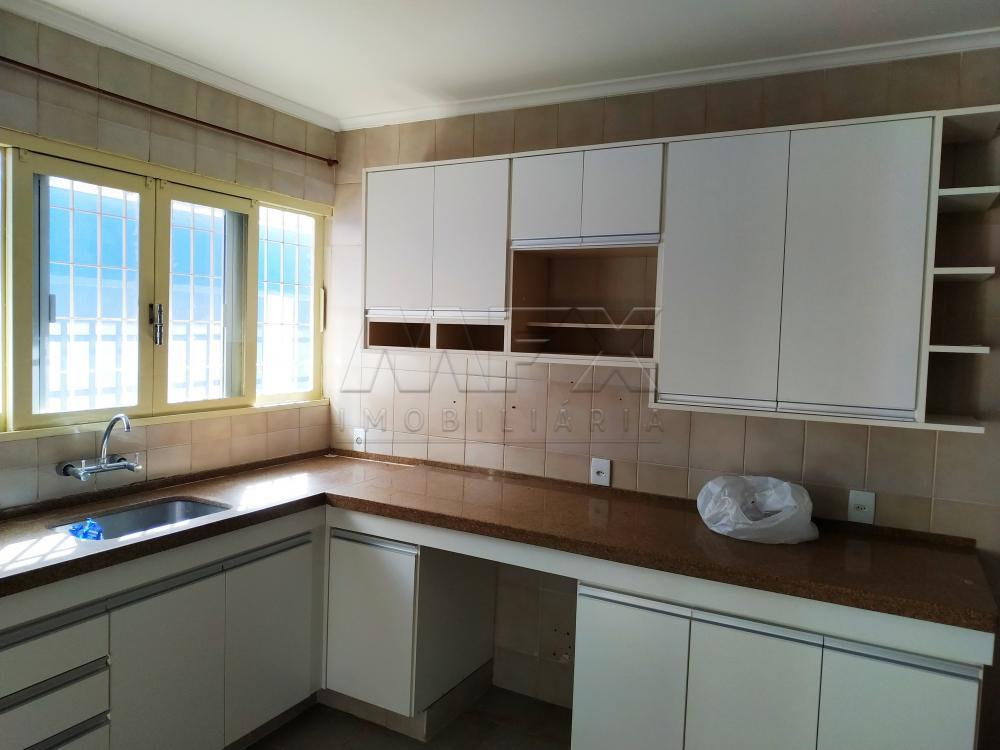 Alugar Casa / Condomínio em Bauru apenas R$ 4.280,00 - Foto 12