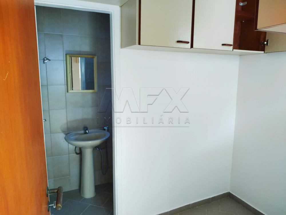 Alugar Casa / Condomínio em Bauru apenas R$ 4.280,00 - Foto 14
