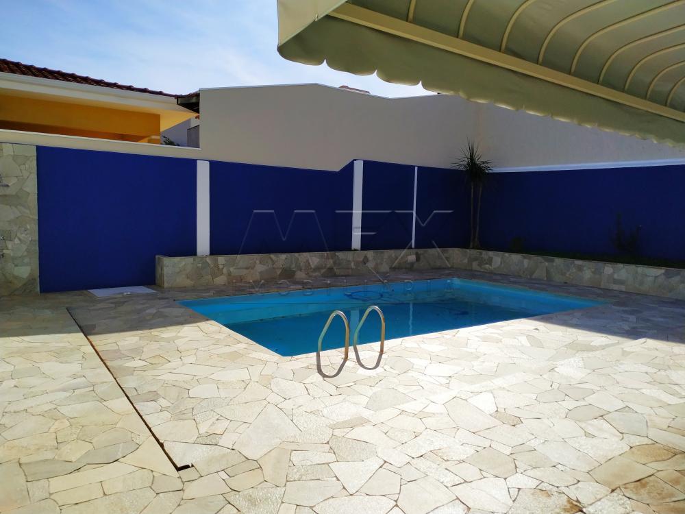 Alugar Casa / Condomínio em Bauru apenas R$ 4.280,00 - Foto 17
