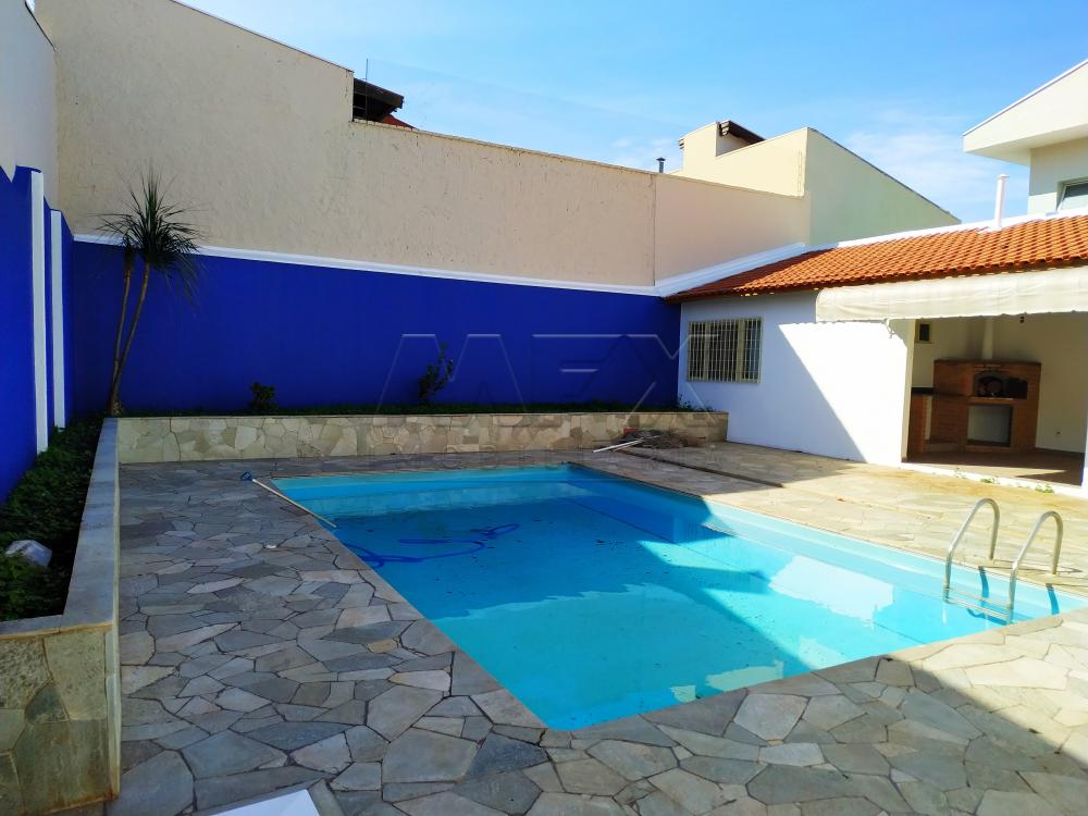 Alugar Casa / Condomínio em Bauru apenas R$ 4.280,00 - Foto 20