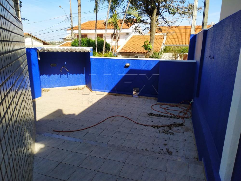 Alugar Casa / Condomínio em Bauru apenas R$ 4.280,00 - Foto 21