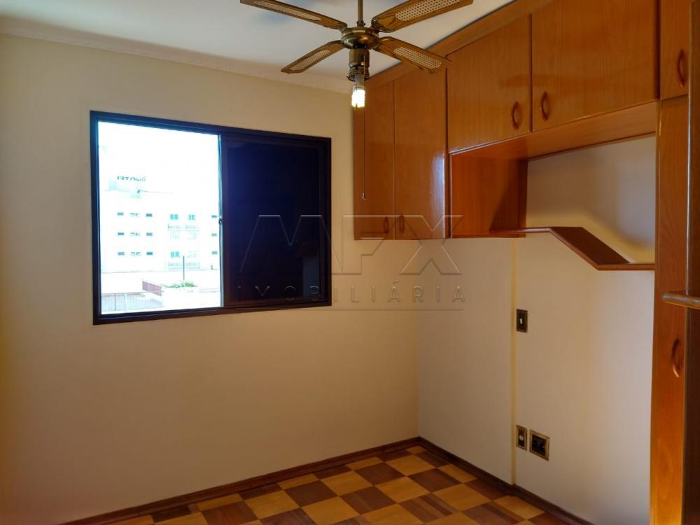 Alugar Apartamento / Padrão em Bauru apenas R$ 1.000,00 - Foto 3