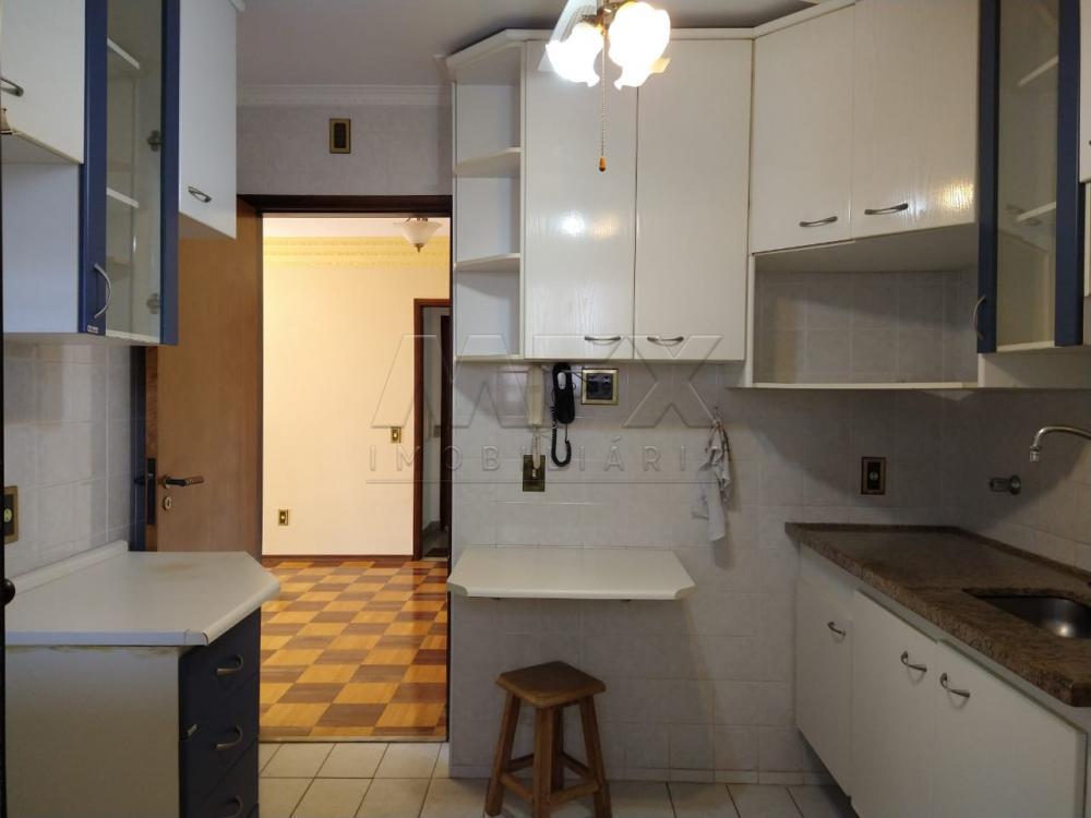 Alugar Apartamento / Padrão em Bauru apenas R$ 1.000,00 - Foto 10