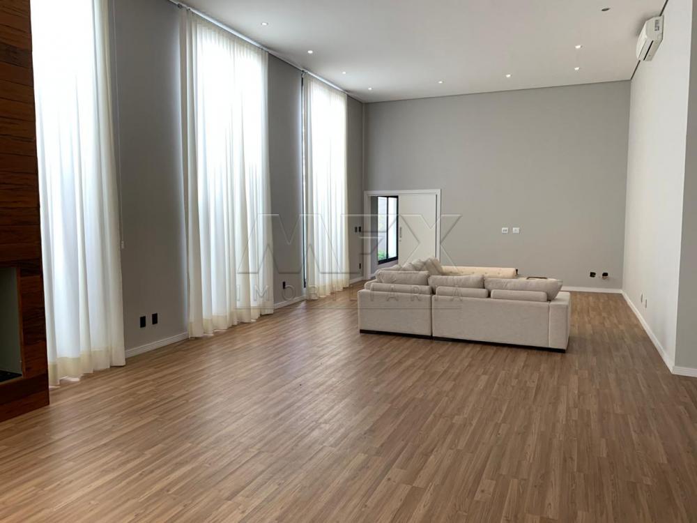Comprar Casa / Condomínio em Bauru apenas R$ 1.680.000,00 - Foto 4