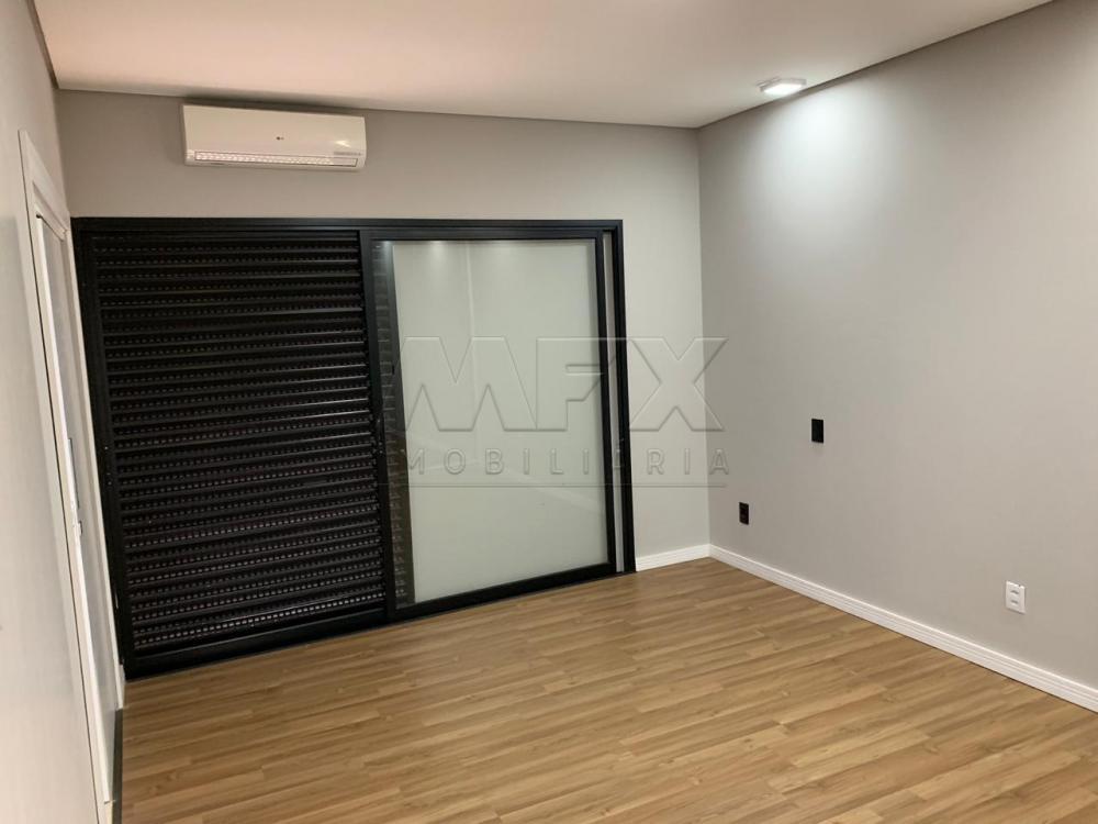 Comprar Casa / Condomínio em Bauru apenas R$ 1.680.000,00 - Foto 5