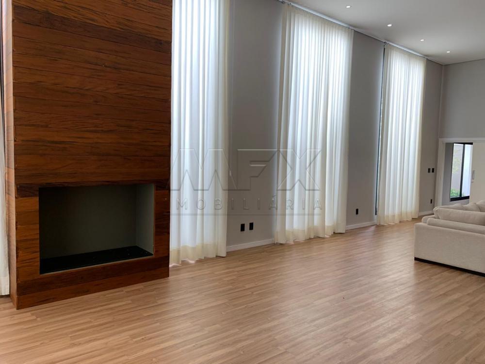 Comprar Casa / Condomínio em Bauru apenas R$ 1.680.000,00 - Foto 6