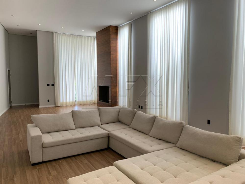 Comprar Casa / Condomínio em Bauru apenas R$ 1.680.000,00 - Foto 7