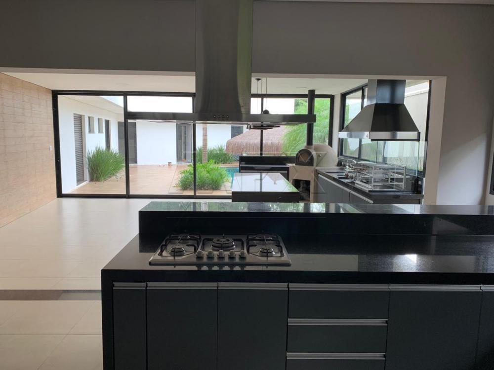 Comprar Casa / Condomínio em Bauru apenas R$ 1.680.000,00 - Foto 8