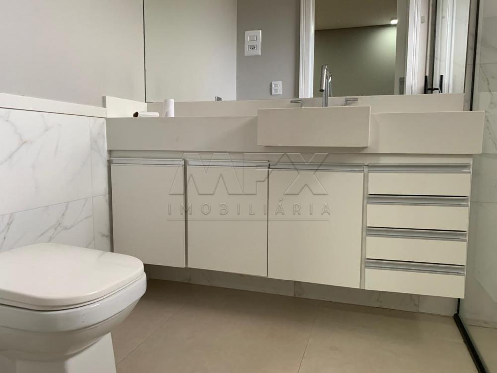 Comprar Casa / Condomínio em Bauru apenas R$ 1.680.000,00 - Foto 10