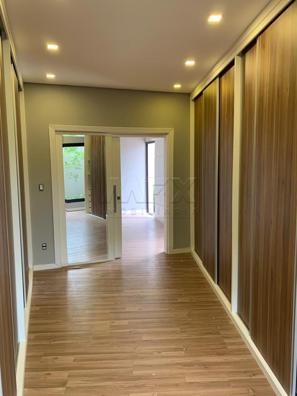 Comprar Casa / Condomínio em Bauru apenas R$ 1.680.000,00 - Foto 12