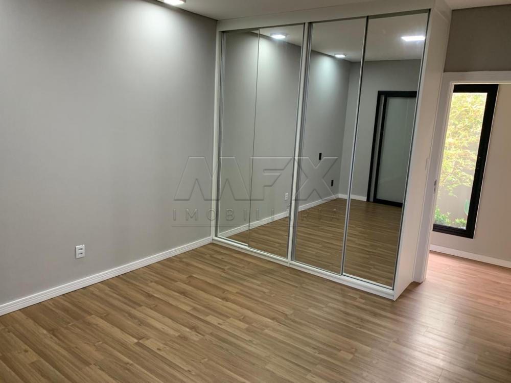 Comprar Casa / Condomínio em Bauru apenas R$ 1.680.000,00 - Foto 13