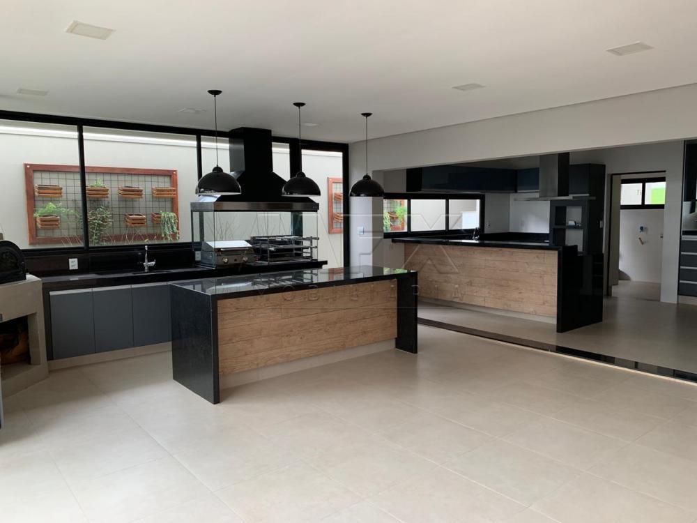 Comprar Casa / Condomínio em Bauru apenas R$ 1.680.000,00 - Foto 19
