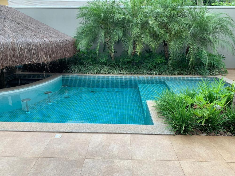 Comprar Casa / Condomínio em Bauru apenas R$ 1.680.000,00 - Foto 1