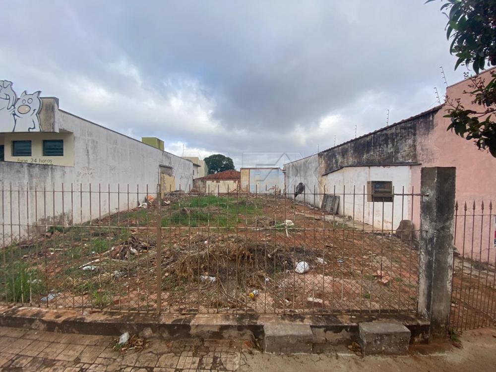 Comprar Terreno / Padrão em Bauru apenas R$ 290.000,00 - Foto 1